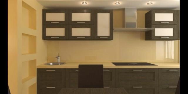 Дизайн двухкомнатной квартиры — 5 самых лучших идей